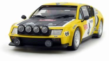 alpine-renault-a310-monte-carlo-1976-4