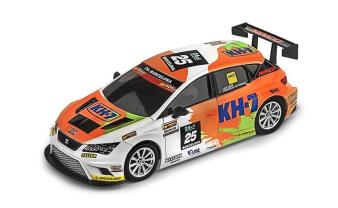 seat-leon-cup-racer-2