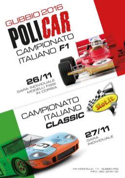 policar campionatof1-1
