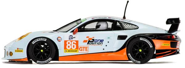 porsche-991-gulf-racing-4