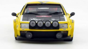 alpine-renault-a310-1