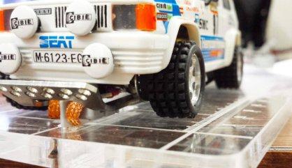 panda-raid-chassis-2