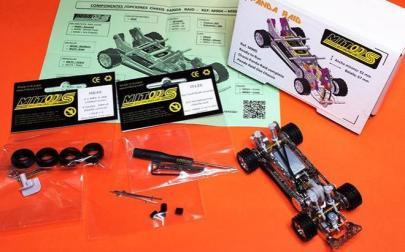 panda-raid-chassis-6