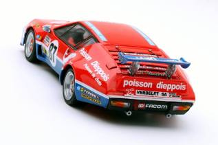 Alpine-A310-Poisson-Dieppois-4
