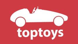 Toptoys-Logo
