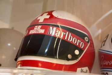 Ricordiamo Clay Regazzoni-5