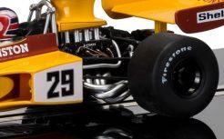 Lotus 72 GP del Sudafrica 1974-3