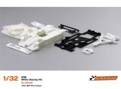 kit ibridi iniezione e stampa 3DP-4