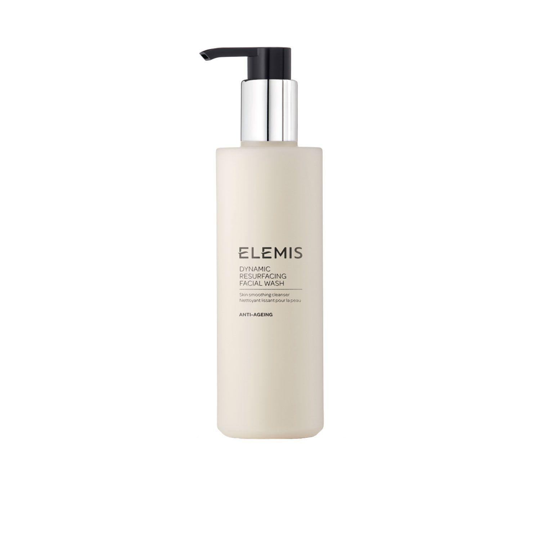 Elemis Dynamic Resurfacing Facial Wash