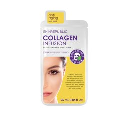 Collagen Infusion
