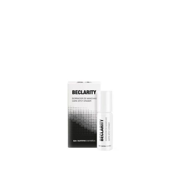 summe_beclarity_rollon