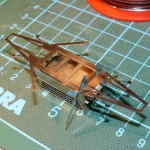 4b-Kaefig-Aufbau