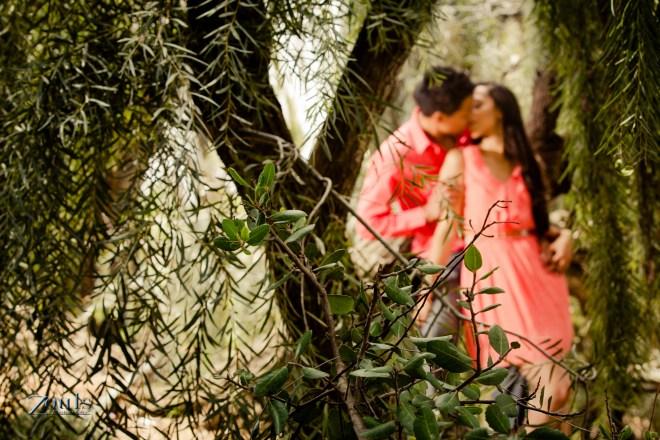 Zouls Photography Brenda-Yobany Engagement Session Presicio Park-147