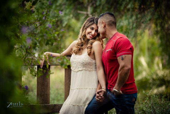 ZP-Carlos & Donia Engagement-82