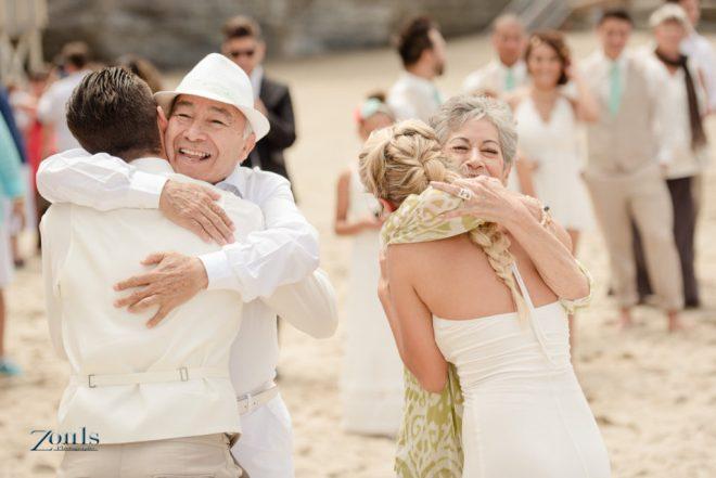 Zouls Photography Table Rock Beach WeddingKira-Damian0120