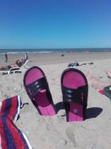 my shoes à moi :)