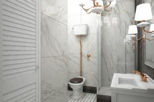 ванная на Алабяна5