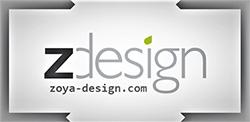 Студия Z-Design