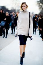 How-To-Wear-Oversized-Sweaters
