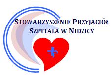 sps_logo
