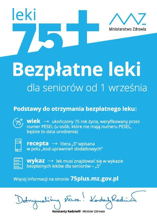 75plus_ulotka