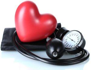 Światowy Dzień Zdrowia 2013