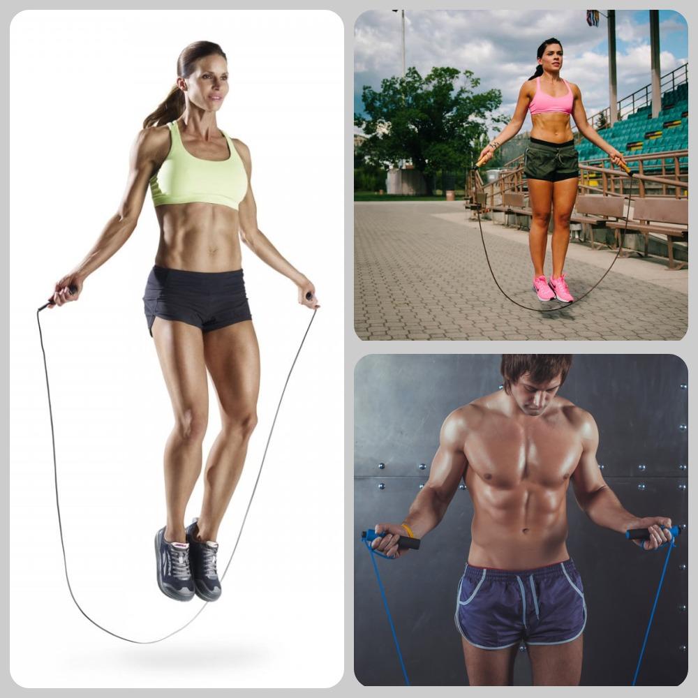 varicoză și sesiuni de fitness