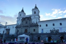 Quito (9)