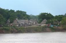 Amazonia Ukajali rejs Peru (2)