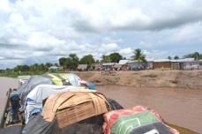 Amazonia Ukajali rejs Peru (3)