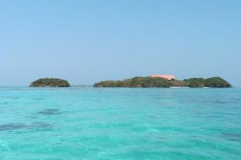 playa-blanca-isla-baru