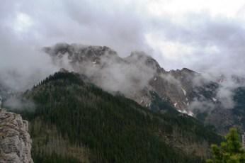 8-sarnia-skala