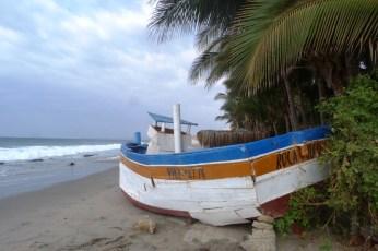 playa-pocitas-peru