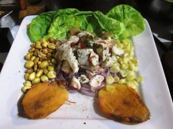 1-potrawy-peruwianskie_ceviche