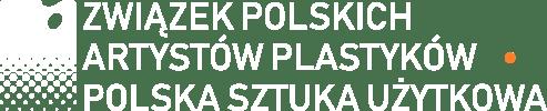 Związek Polskich Artystów Plastyków – Polska Sztuka Użytkowa