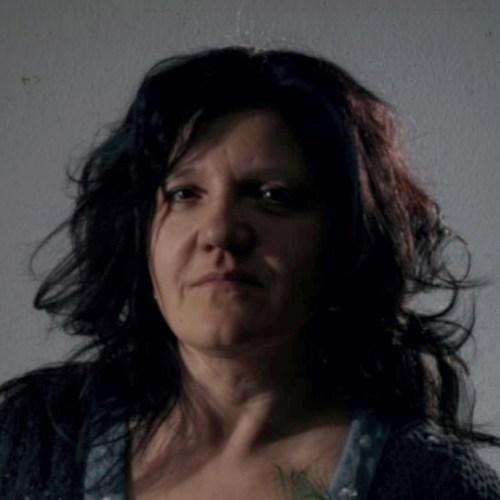 Mańkowska Justyna