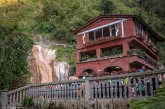 Santa Rosa de Cabal - Kolumbia