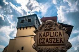 Kudowa Zdrój, Polska