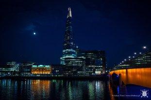 Londyn - Wielka Brytania