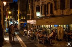 Saint Remy de Provence - Francja