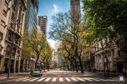 Buenos Aires - Argentyna