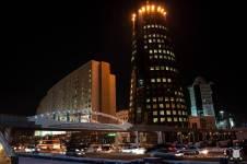 Astan - Kazachstan