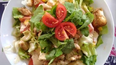 Meksykańskie smaki #2