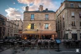 Bordeaux - Francja