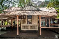 Jangali Maharaj Temple - Pune - Indie