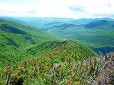 New Hampshire, USA; Adam Čermák, E