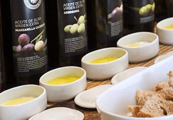 Svátek Oliv