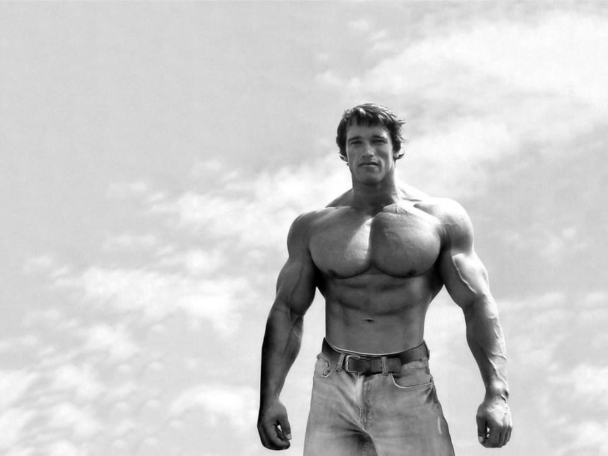 Arnold-Schwarzenegger1