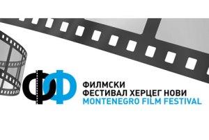 Filmski-festival-u-Herceg-Novom