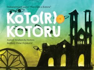 kotor-o-kotoru-2